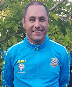Abdel SMAKI.JPG