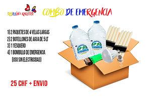 COMBO DE EMERGENCIA.jpg
