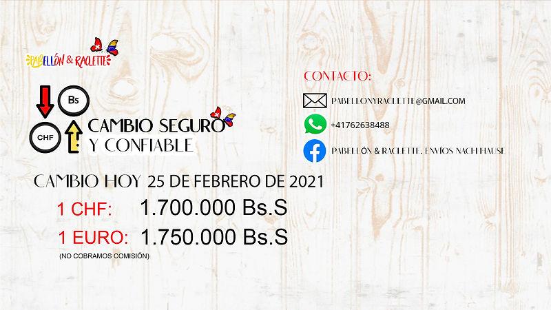 CAMBIO 3 DE ENERO DE 2020.jpg