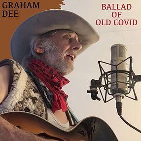 Covid Graham Dee Digital SH.jpg