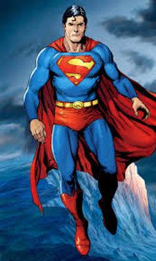 Superman (1).jpg