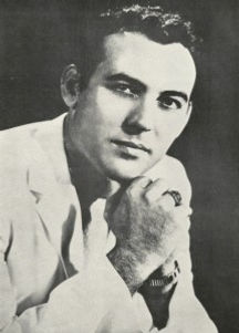 Carl Perkins 2.jpg