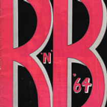 RnB-tour-1964-150x150.png
