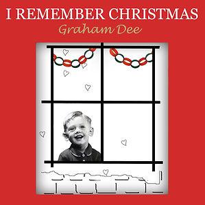 I Remember Christmas.jpg