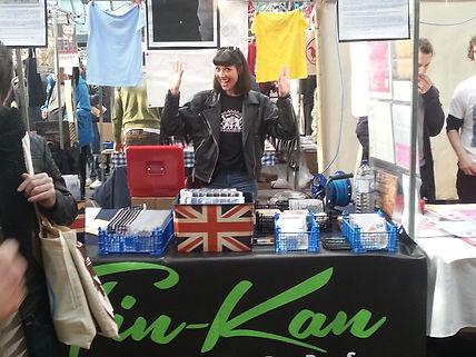 Tin-Kan stall.jpg