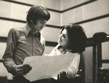 Graham and Maxine Silverberg.jpg