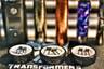 Nichrome 80 Vape Coils VS Kanthal A1 Vape Coils