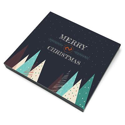 Kanthal Prebuilt Vape Coil Kits Christmas Special