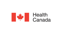 Health Canada.png