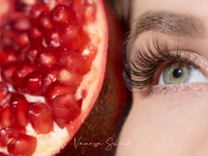Um olhar sobre a saúde e a beleza