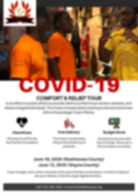 Covid 19 Seniors.PNG