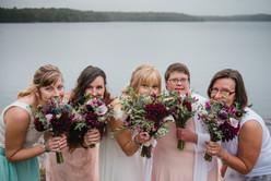 AnnemiekeJani-Wedding-BLOG-165-1.jpg