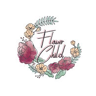 FlowerChild_Allison_FINALS-07_FullColour