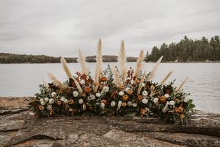 Floral Design By Allison-16.jpg
