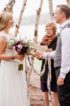 AnnemiekeJani-Wedding-BLOG-119-1.jpg