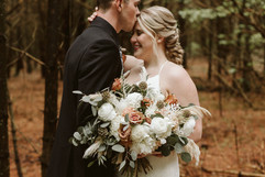 T+D-Wedding-307.jpg