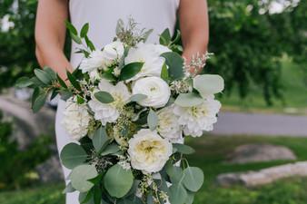 KYLIE  BRENDON WEDDING 0827.jpg