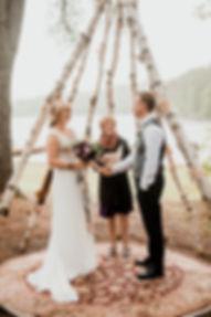 AnnemiekeJani-Wedding-BLOG-113-1.jpg