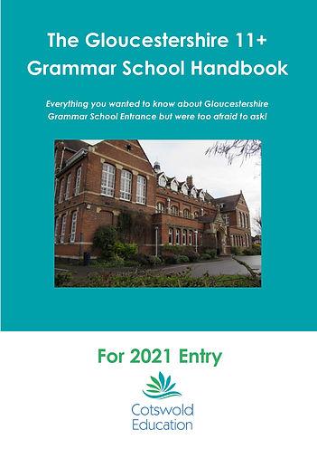 Grammar book cover.jpg