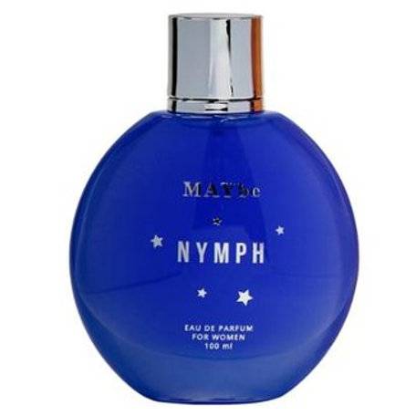 Perfume Nymph 100ml - MAYbe