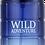 Thumbnail: Perfume Wild Adventure 100ml - Linn Young