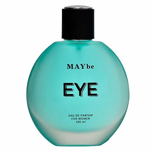Perfume EYE 100ml - MAYbe