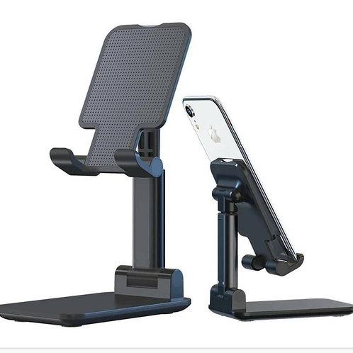 Suporte De Mesa Para Celular E Tablet L305