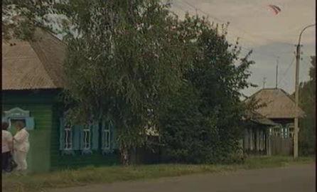 Гусельная традиция на Псковщине