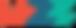 U23_logo.png
