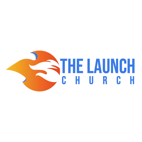 New LAUNCH LOGO.png