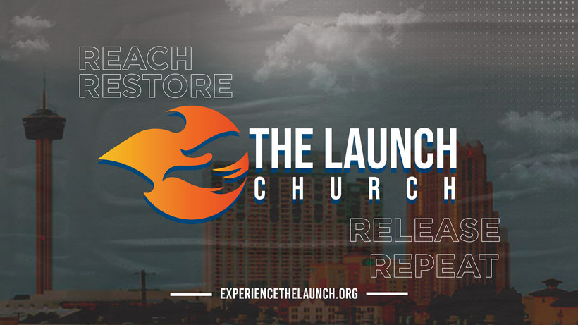 THE-LAUNCH-CHURCH-FB-COVER-PAGE-II (1).j
