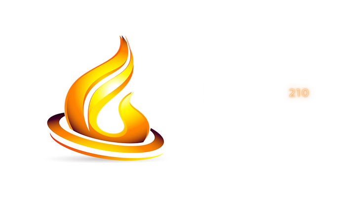 LAUNCH REVIVAL  (1).png