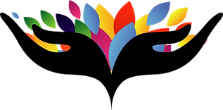 logo-transparent_10_orig.png