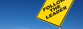 Managing Tasks or Leading People