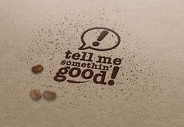 TMSG Coffee Beans
