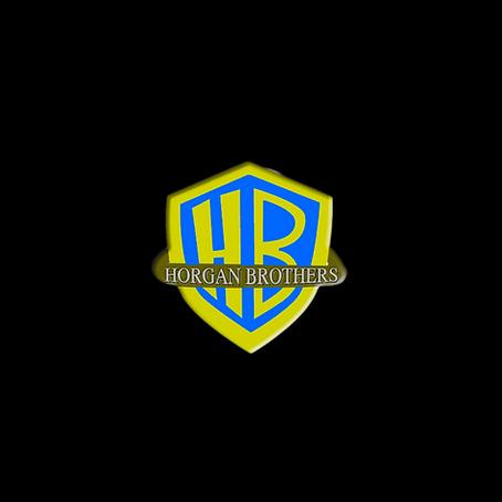 HB logo 1.png