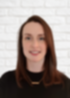 Karen Sawkins Virtual Assistant.png