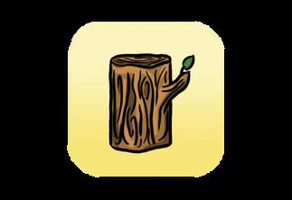 Pantry Log