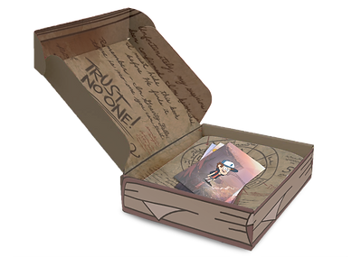 openbookwithcards.png