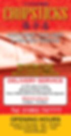 A4+ - 09 Chopsticks A4+(4).jpg
