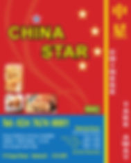 A3long - 01 China Star A3long.jpg