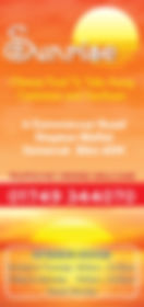 A4 - 09 Sunrise A4.jpg