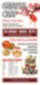 A4 - 11 Oriental Chef A4.jpg