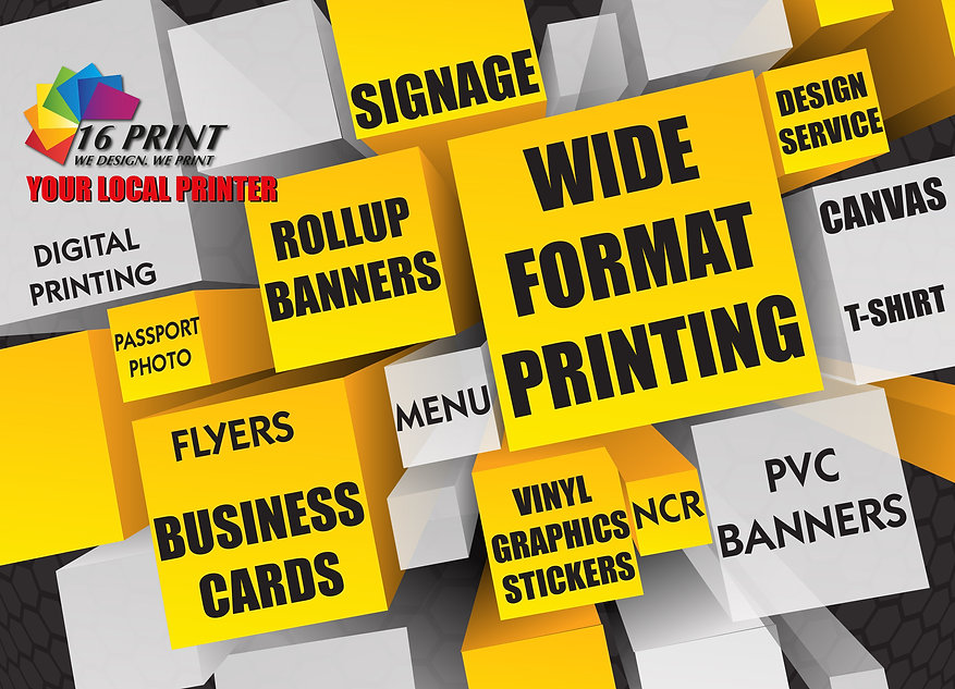 BARRIER PVC BANNER TO PRINT4.jpg