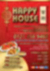 A3long - 04 Happy House A3long.jpg