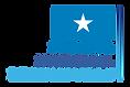 PNH_2016_logo.svg.png