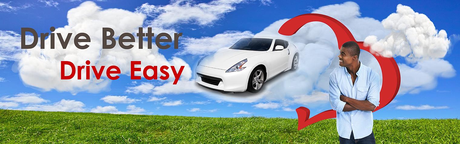 Jmmb Car Loan