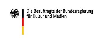 Anlage I - BKM_Logo_Farbe_de.png