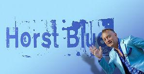 Horst_Blue__The_Wall-1024x528.jpg