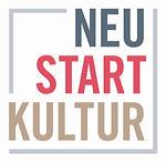 Anlage H- BKM_Neustart_Kultur_Wortmarke_
